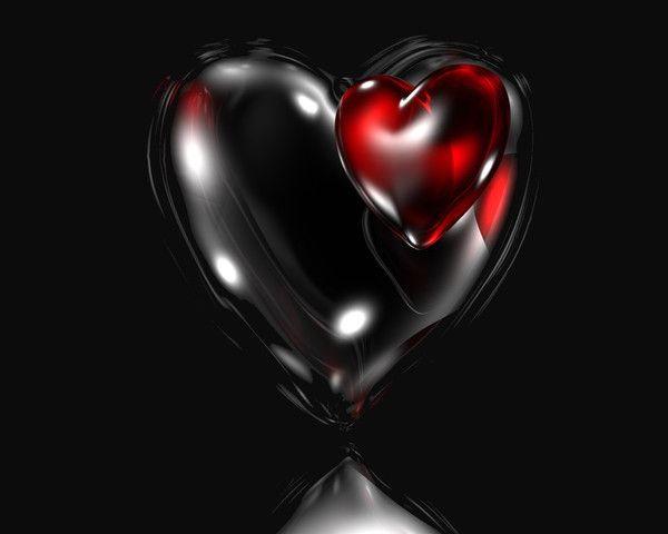 image amour 3d